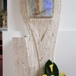 Crkva Sv. Ane, Banbrdo