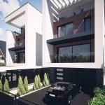 Dvojna kuća 2K